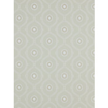Buy Colefax & Fowler Heywood Wallpaper Online at johnlewis.com