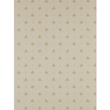 Buy Colefax & Fowler Ashling Wallpaper Online at johnlewis.com