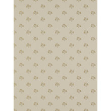 Buy Colefax & Fowler Chaldon Wallpaper Online at johnlewis.com