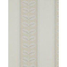 Buy Colefax & Fowler Woodcote Stripe Wallpaper Online at johnlewis.com