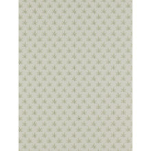 Buy Colefax & Fowler Maple Wallpaper Online at johnlewis.com