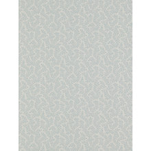 Buy Colefax & Fowler Rushmere Wallpaper Online at johnlewis.com
