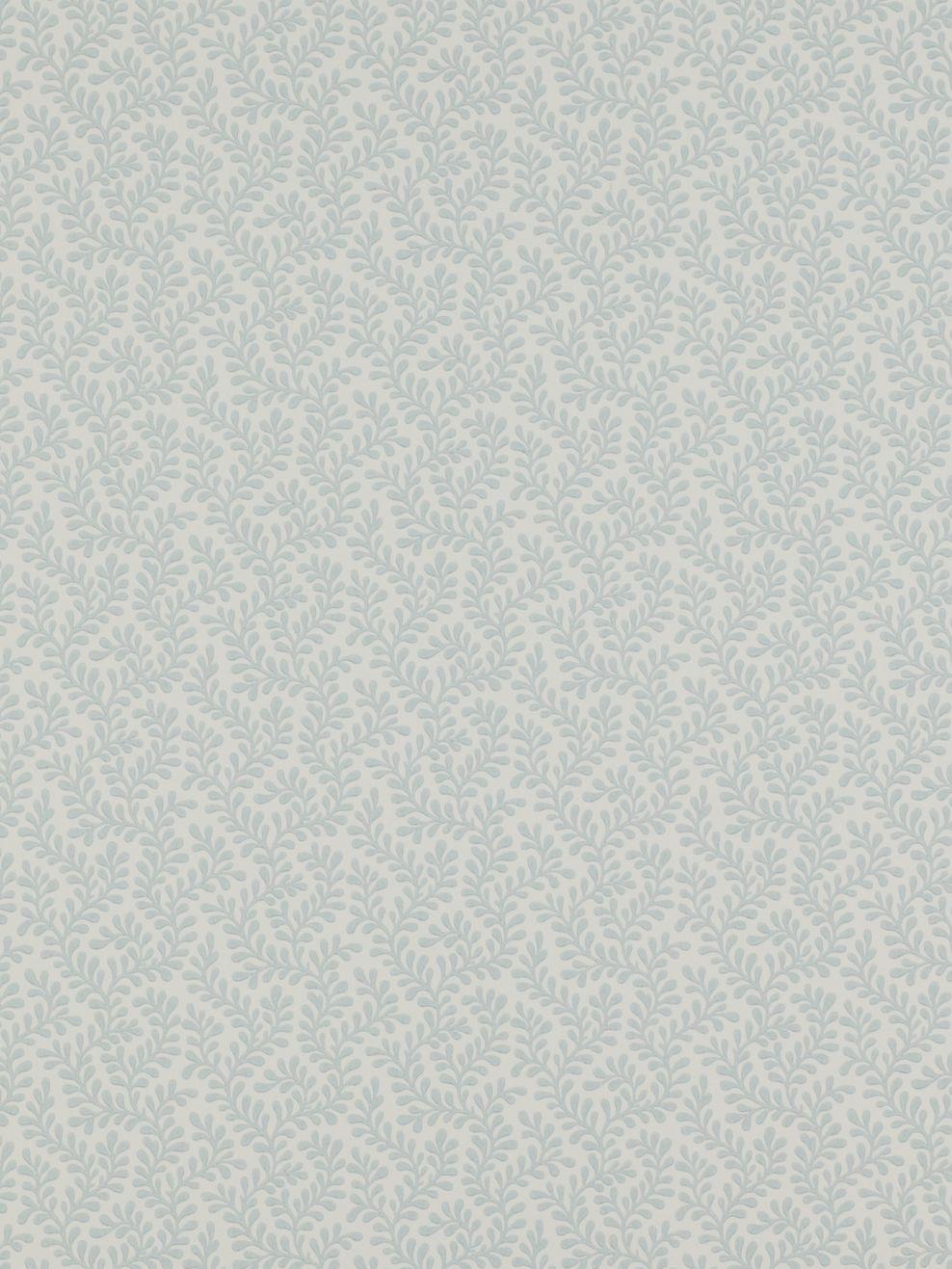 Colefax & Fowler Colefax & Fowler Rushmere Wallpaper
