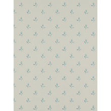 Buy Colefax & Fowler Sudbury Park Wallpaper Online at johnlewis.com