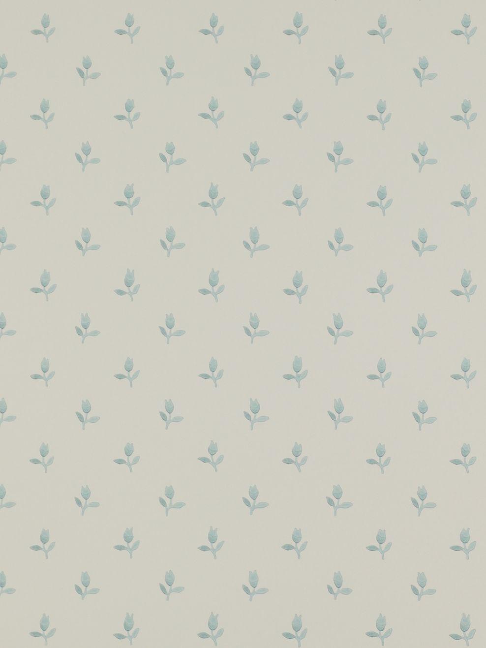 Colefax & Fowler Colefax & Fowler Sudbury Park Wallpaper