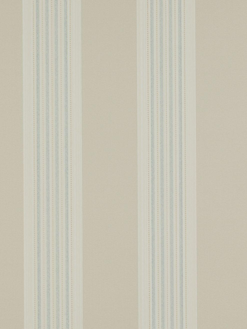 Colefax & Fowler Colefax & Fowler Tealby Stripe Wallpaper