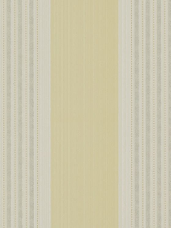 Yellow / Grey, 07991/03