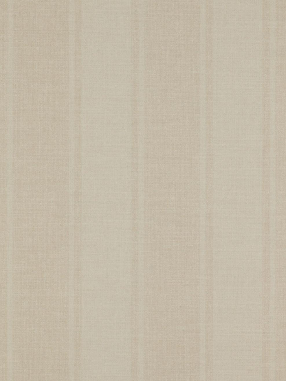 Colefax & Fowler Colefax & Fowler Fulney Stripe Wallpaper
