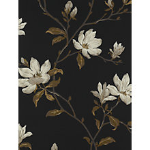 Buy Colefax & Fowler Marchwood Wallpaper Online at johnlewis.com