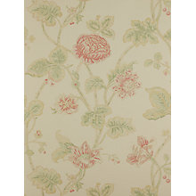 Buy Colefax & Fowler Berwick Wallpaper Online at johnlewis.com