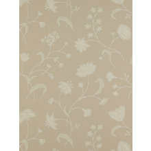 Buy Colefax & Fowler Calcott Wallpaper Online at johnlewis.com