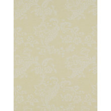 Buy Colefax & Fowler Fairlight Wallpaper Online at johnlewis.com