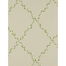 Buy Colefax & Fowler Willerby Wallpaper Online at johnlewis.com