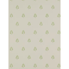 Buy Colefax & Fowler Kenley Wallpaper Online at johnlewis.com