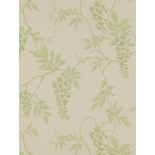 Buy Colefax & Fowler Tivington Wallpaper Online at johnlewis.com