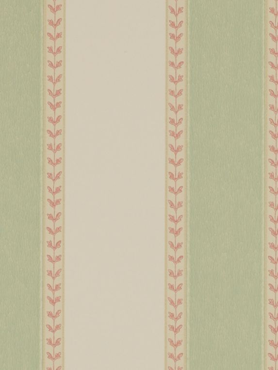 Pink / Green, 07938/01