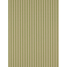 Buy Colefax & Fowler Hatton Stripe Wallpaper Online at johnlewis.com