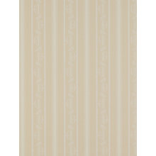 Buy Colefax & Fowler Kelbrook Wallpaper Online at johnlewis.com