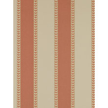 Buy Colefax & Fowler Stafford Stripe Wallpaper Online at johnlewis.com