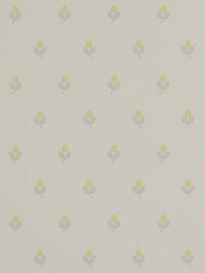 Yellow / Grey, J111W-07