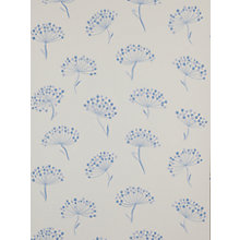 Buy Jane Churchill Alba Wallpaper Online at johnlewis.com