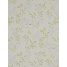 Buy Jane Churchill Vita Wallpaper Online at johnlewis.com