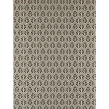 Buy Jane Churchill Bambury Wallpaper Online at johnlewis.com