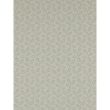 Buy Jane Churchill Cowley Wallpaper Online at johnlewis.com