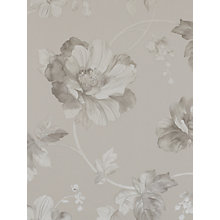 Buy Jane Churchill Fairhaven Wallpaper Online at johnlewis.com