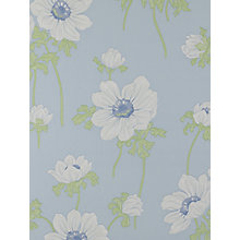 Buy Jane Churchill Mayfield Wallpaper Online at johnlewis.com