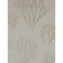 Buy Jane Churchill Oceana Wallpaper Online at johnlewis.com