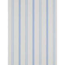 Buy Jane Churchill Ripley Stripe Wallpaper Online at johnlewis.com
