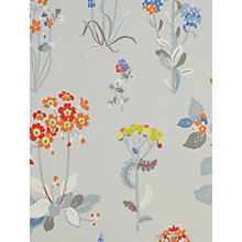 Buy Jane Churchill Willowbrook Wallpaper Online at johnlewis.com