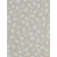 Buy Jane Churchill Woodale Wallpaper Online at johnlewis.com