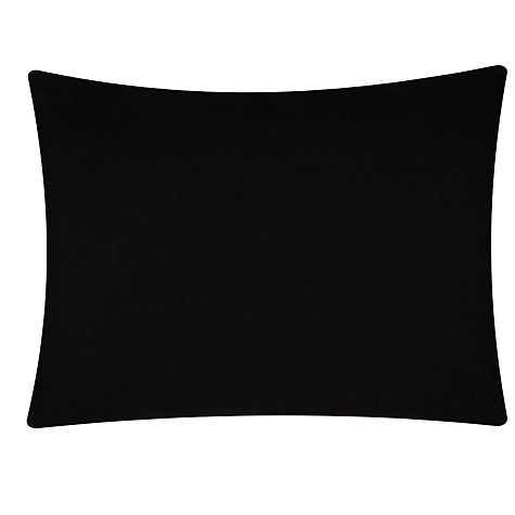 Buy House by John Lewis Berlin Bus Cushion Online at johnlewis.com