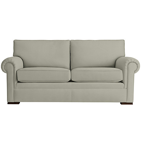 Buy John Lewis Romsey Sofa Range Online at johnlewis.com