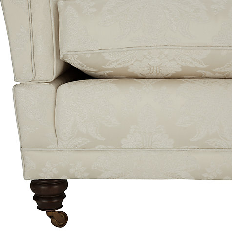 Buy Duresta Staunton Medium Sofa, Concerto Oyster Online at johnlewis.com