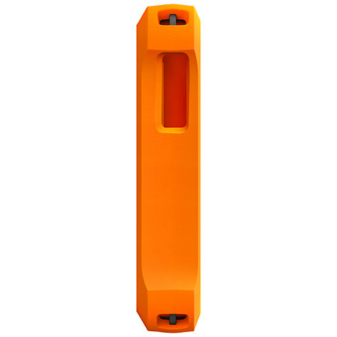 Buy LifeProof iPhone 4 & 4S LifeJacket for use with LifeProof fr Case, Orange Online at johnlewis.com