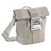 Buy National Geographic Private Collection NG P2020 Small Holster, Khaki Online at johnlewis.com