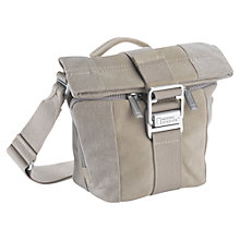 Buy National Geographic Private Collection NG P2025 Medium Holster, Khaki Online at johnlewis.com