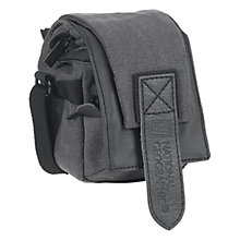 Buy National Geographic Walkabout NG W2022 Small Holster, Blue Online at johnlewis.com