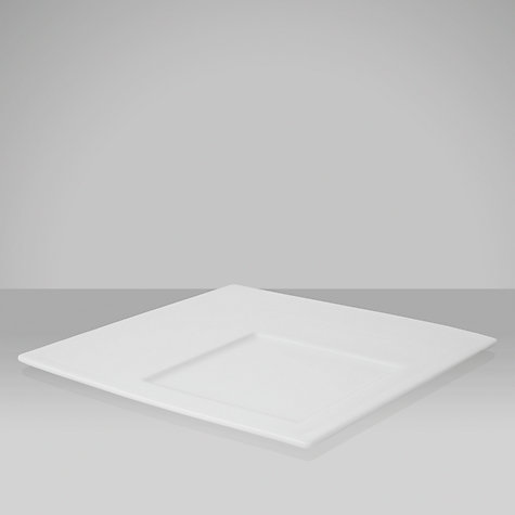 Buy John Lewis Savour Serving Platter Online at johnlewis.com