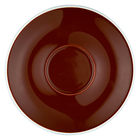 Buy Loveramics Cup & Saucer Online at johnlewis.com