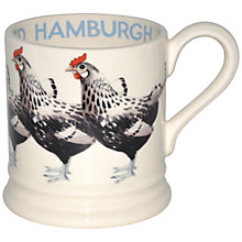 Buy Emma Bridgewater Hamburgh Mug Online at johnlewis.com