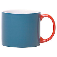 Buy Jansen+co Espresso Cup Online at johnlewis.com