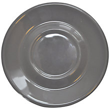 Buy Jansen+co Espresso Saucer Online at johnlewis.com