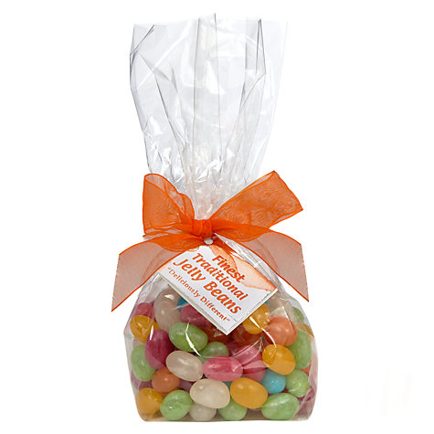 Buy Ambassador's of London Jelly Beans, 250g Online at johnlewis.com