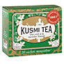 Kusmi Spearmint Tea Bags, Pack of 20