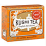 Kusmi English Breakfast Tea Bags, Pack of 20
