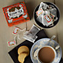Buy Kusmi English Breakfast Tea Bags, Pack of 20 Online at johnlewis.com